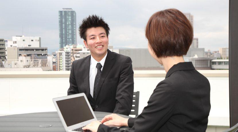ゆっくり話す人と早口な人の性格の違い6選 | 特徴.COM